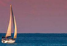 Sailing Courses, Torrevieja