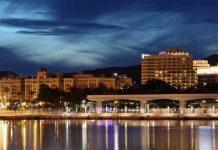 Things to Do in Málaga, Spain