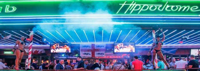 hippodrome-club-benidorm