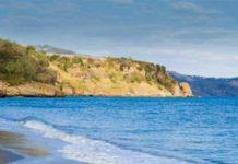 Costa Tropical