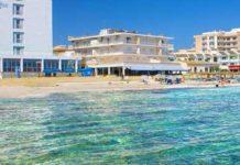 Can Picafort, Majorca