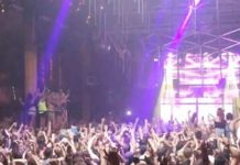 Ibiza Nightlife