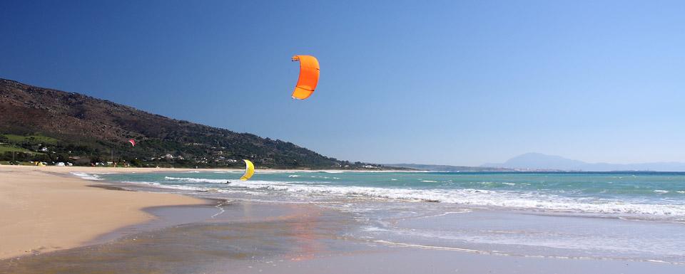 Estepona Playas
