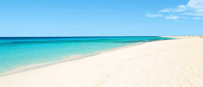 Canary Islands Beaches